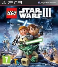 LEGO-Stars-Wars-III-The-Clone-Wars-Jaquette-PAL-01