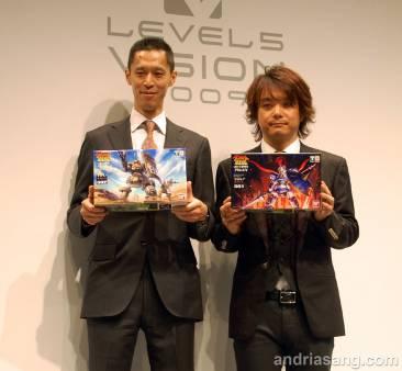 level-5-hino_photo