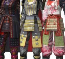 Lightning-Returns-Final-Fantasy-XIII_02-07-2013_bonus