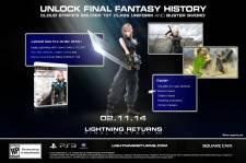 Lightning-Returns-Final-Fantasy-XIII_02-07-2013_Cloud-1