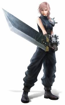 Lightning-Returns-Final-Fantasy-XIII_02-07-2013_Cloud-2