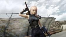 Lightning-Returns-Final-Fantasy-XIII_02-07-2013_Cloud-3