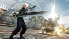 Lightning-Returns-Final-Fantasy-XIII_02-07-2013_Cloud-4