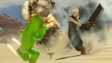 Lightning-Returns-Final-Fantasy-XIII_02-07-2013_Cloud-5