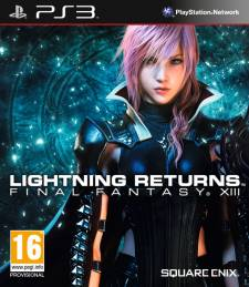 Lightning-Returns-Final-Fantasy-XIII_02-07-2013_jaquette (1)