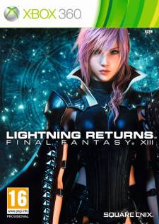 Lightning-Returns-Final-Fantasy-XIII_02-07-2013_jaquette (2)
