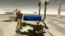 Lightning-Returns-Final-Fantasy-XIII_02-07-2013_screenshot (1)