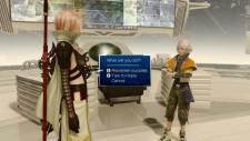 Lightning-Returns-Final-Fantasy-XIII_02-07-2013_screenshot (2)