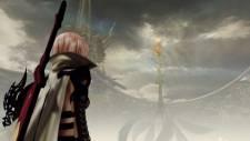 Lightning-Returns-Final-Fantasy-XIII_02-07-2013_screenshot (4)