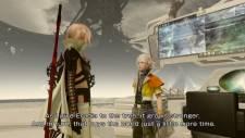 Lightning-Returns-Final-Fantasy-XIII_02-07-2013_screenshot (5)