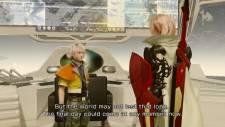 Lightning-Returns-Final-Fantasy-XIII_02-07-2013_screenshot (6)