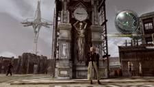 Lightning-Returns-Final-Fantasy-XIII_02-07-2013_screenshot (7)