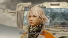 Lightning-Returns-Final-Fantasy-XIII_02-07-2013_screenshot (8)
