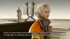 Lightning-Returns-Final-Fantasy-XIII_02-07-2013_screenshot (9)