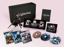 Lightning-Returns-Final-Fantasy-XIII_06-06-2013_collector-1