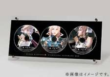 Lightning-Returns-Final-Fantasy-XIII_06-06-2013_collector-2