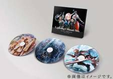 Lightning-Returns-Final-Fantasy-XIII_06-06-2013_collector-3