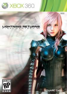 Lightning-Returns-Final-Fantasy-XIII_06-06-2013_jaquette-2