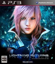Lightning-Returns-Final-Fantasy-XIII_06-06-2013_jaquette-3