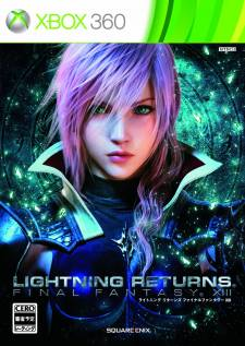 Lightning-Returns-Final-Fantasy-XIII_06-06-2013_jaquette-4