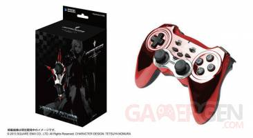 Lightning-Returns-Final-Fantasy-XIII_06-06-2013_manette