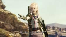 Lightning-Returns-Final-Fantasy-XIII_18-03-2013_screenshot (1)
