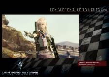 Lightning-Returns-Final-Fantasy-XIII_18-03-2013_screenshot (4)