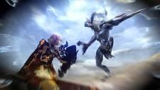 Lightning-Returns-Final-Fantasy-XIII_18-03-2013_screenshot (7)
