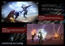 Lightning-Returns-Final-Fantasy-XIII_18-03-2013_screenshot (8)