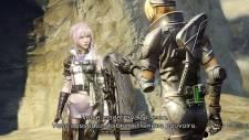 Lightning Returns Final Fantasy XIII images screenshots  02