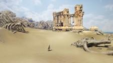 Lightning Returns Final Fantasy XIII images screenshots  04