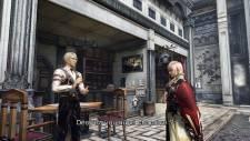 Lightning Returns Final Fantasy XIII images screenshots  09