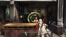 Lightning Returns Final Fantasy XIII images screenshots  10