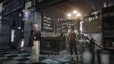 Lightning Returns Final Fantasy XIII images screenshots  11