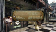 Lightning Returns Final Fantasy XIII images screenshots  12