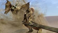 Lightning Returns Final Fantasy XIII images screenshots  13