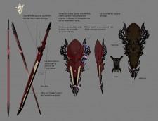 Lightning Returns Final Fantasy XIII images screenshots  14