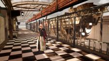 Lightning Returns Final Fantasy XIII screenshot 22122012 002