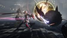 Lightning Returns Final Fantasy XIII screenshot 22122012 004