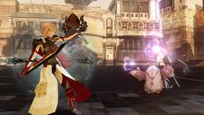 Lightning Returns Final Fantasy XIII screenshot 22122012 007