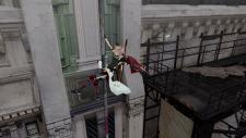 Lightning Returns Final Fantasy XIII screenshot 22122012 009