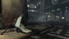 Lightning Returns Final Fantasy XIII screenshot 22122012 010