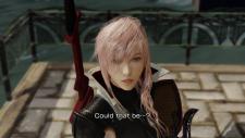 Lightning Returns Final Fantasy XIII screenshot 22122012 011