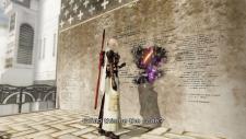 Lightning Returns Final Fantasy XIII screenshot 22122012 013