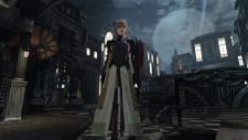 Lightning Returns Final Fantasy XIII screenshot 22122012 014