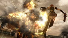 Lightning Returns screenshot 17012013 005