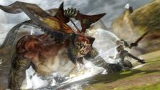Lightning Returns screenshot 17012013 006