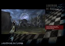Lightning Returns screenshot 17012013 014