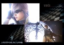 Lightning Returns screenshot 17012013 015