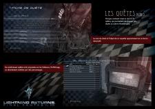 Lightning Returns screenshot 17012013 016